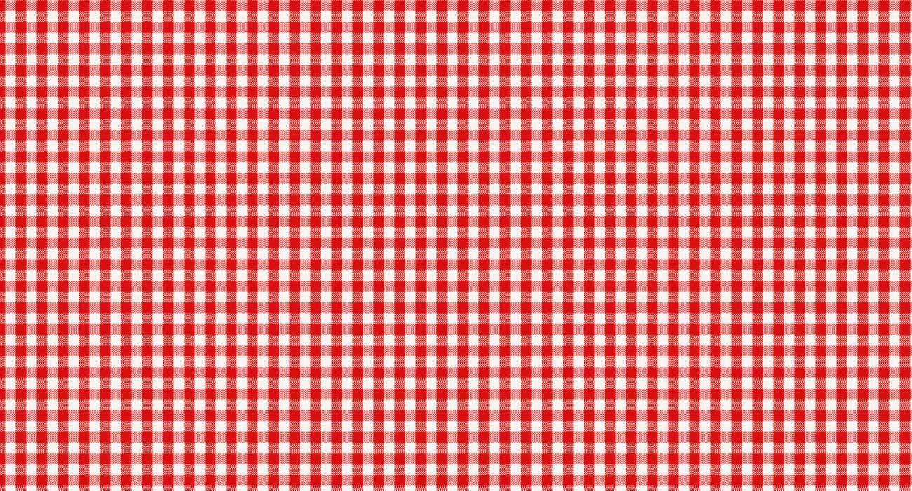 Tablecloth Texture